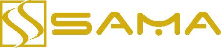 Sama Group Canada